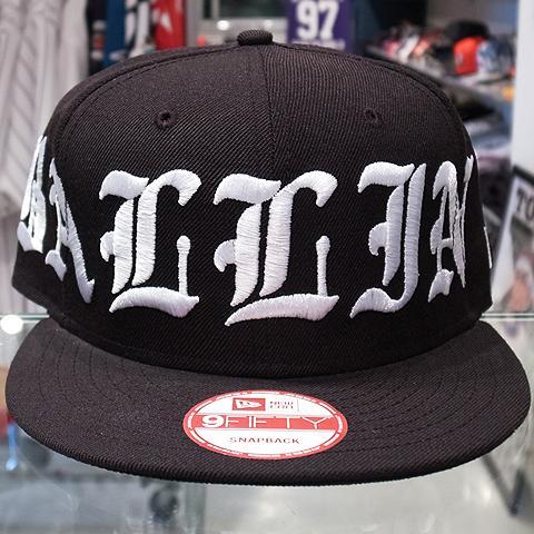 "Dream Team x New Era Snapback Cap ""Ballin""   Black 5 c00d7ef54b53"