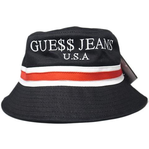 8617595748e0d real bucket hats asap rocky 8662c 18a23