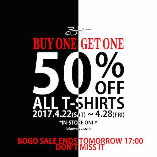 BOGO50SALEb.jpg