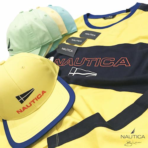nautica511.jpg