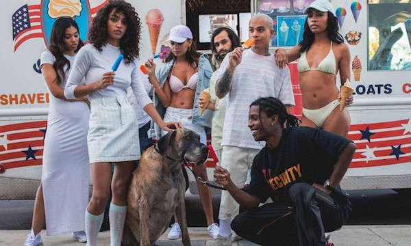 asap-rocky-guess-summer-2017-collection-000-800x480.jpg