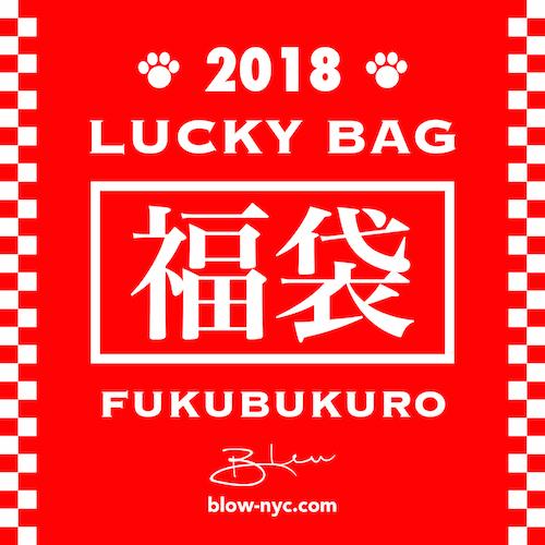 fukubukuro2018.jpg