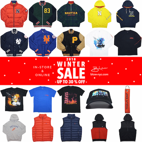 winter sale 2018.jpg