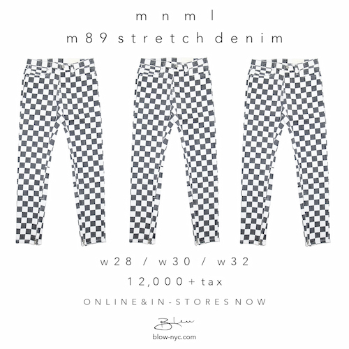mnmlm89denim0410.jpg