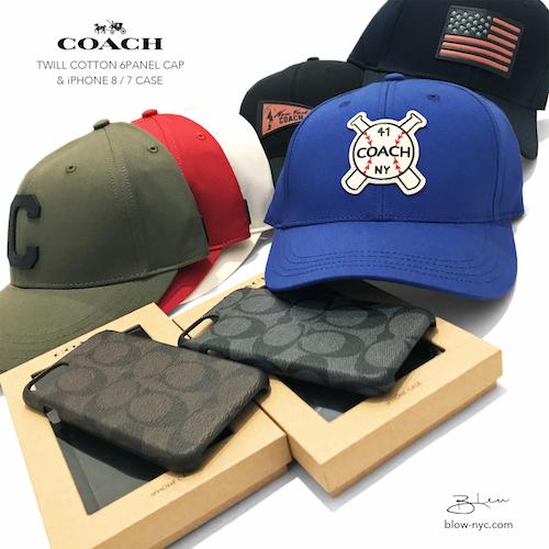 coach0510.jpg