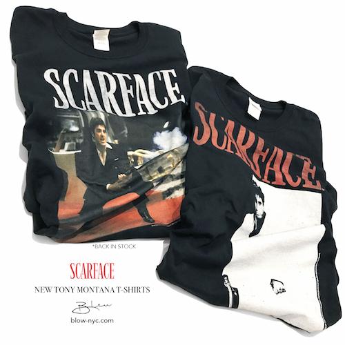 scarfacetees0601.jpg