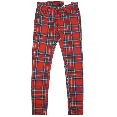 Men's Clothing Honey Club Room $120 Red Lounge Pants Men Size L Fleece 2pc Pajama Sleepwear O02 Sleepwear & Robes