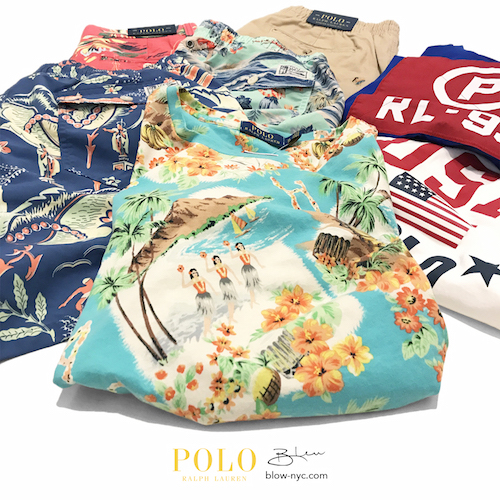poloralphlaurentee&shorts0705.jpg