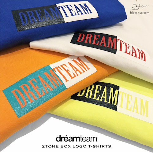 dreamteamboxlogotee0711.jpg