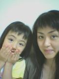 20050702_18302.jpg