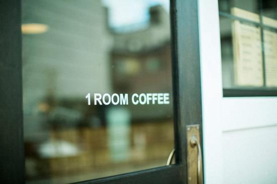 1 room 04