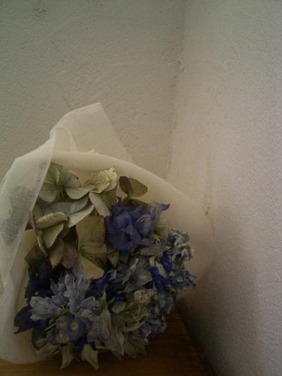 花屋ws01