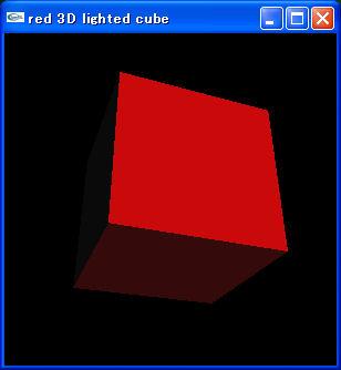 cube.c�¹Բ���