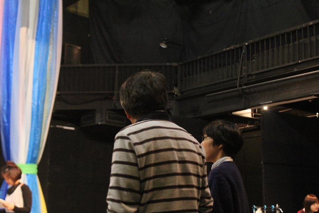 軽IMG_3238.jpg