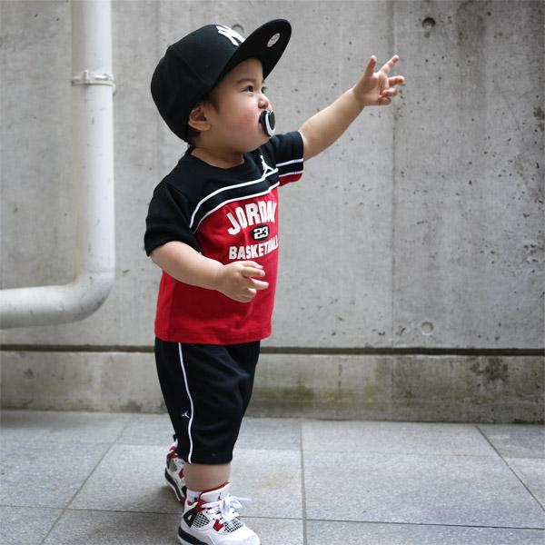 ラルフローレン・ジョーダン・ナイキ・ノーティカのベビー・子供服通販サイト -NY KIDS エヌワイキッズ-