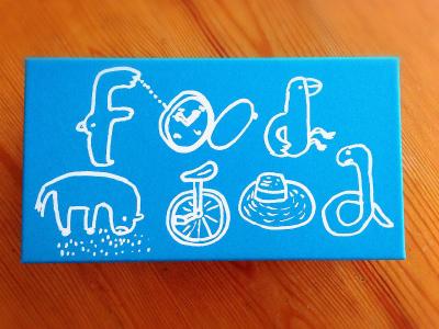 foodmoodのクッキーボックス1