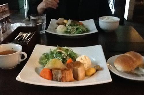 lunch..JPG