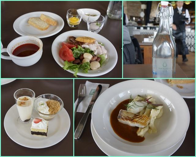 5.6.lunch.jpg