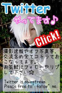 DSC_8335.jpg