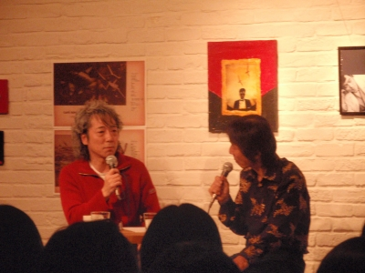 佐野元春TalkSession10.3.21-2