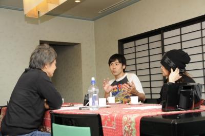 yohito_kamayatsu_tatsuo