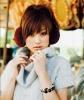 西山茉希 画像