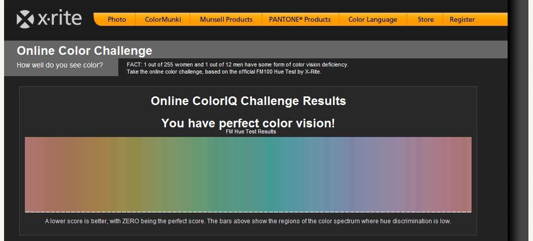 online color challenge02