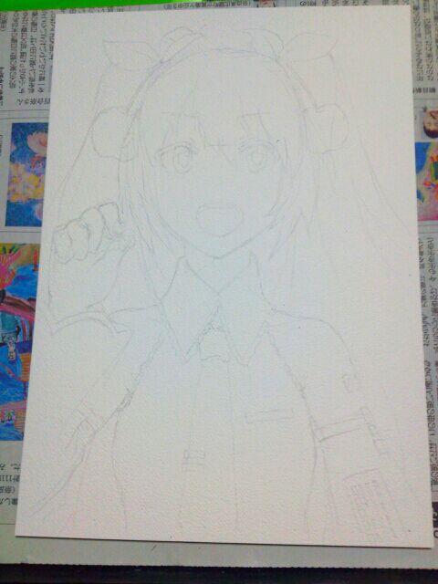 20130403桜ミク_01