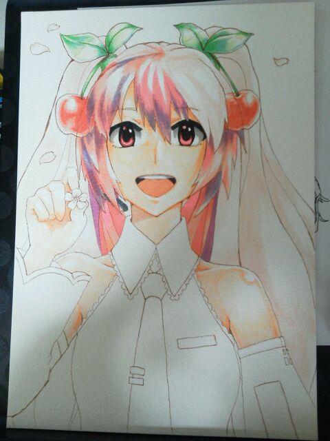 20130403桜ミク_03