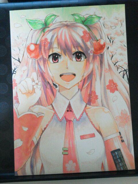 20130403桜ミク_04