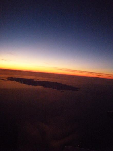 フォルメンテーラ島