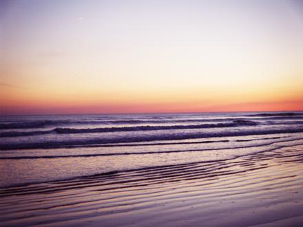 punta la playa1