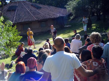 Arun 2011 08 Anasha 1