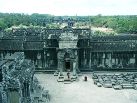 cambodia1