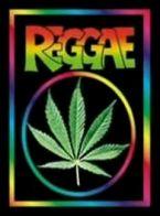 レゲエ画像,レゲエアーティスト,レゲエ,reggae,レゲエ イベント,