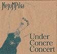 Under Concre Concert