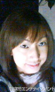 20080825210858.jpg