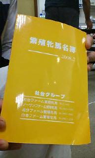 20080830181732.jpg