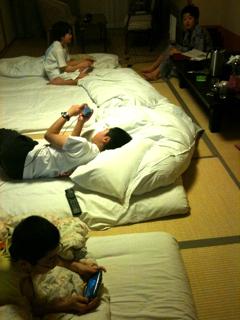 Photo_20110405.jpg