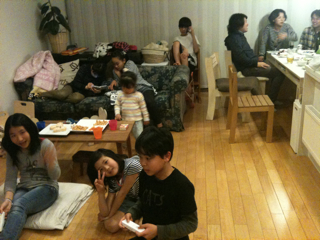 Photo_20110505.jpg
