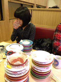 Photo_20111224.jpg