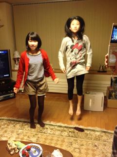 Photo_20120107.jpg