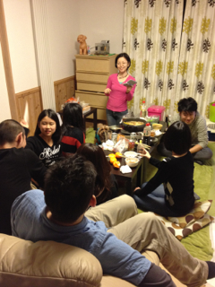 Photo_20120123.jpg