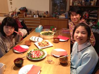 Photo_20120304.jpg