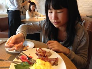 Photo_20120402.jpg