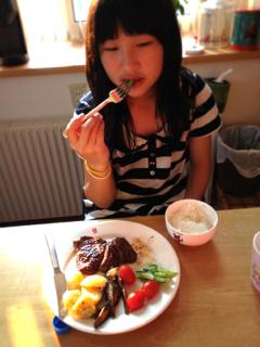 Photo_20120521.jpg