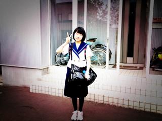 Photo_20120611.jpg