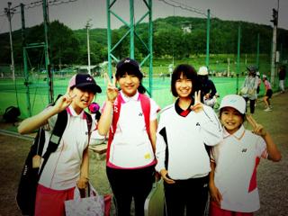 Photo_20120702.jpg