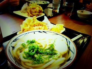 Photo_20120705.jpg