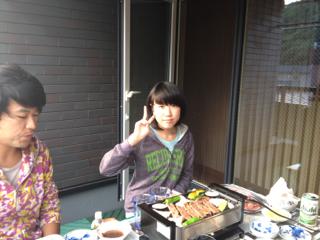 Photo_20120717.jpg